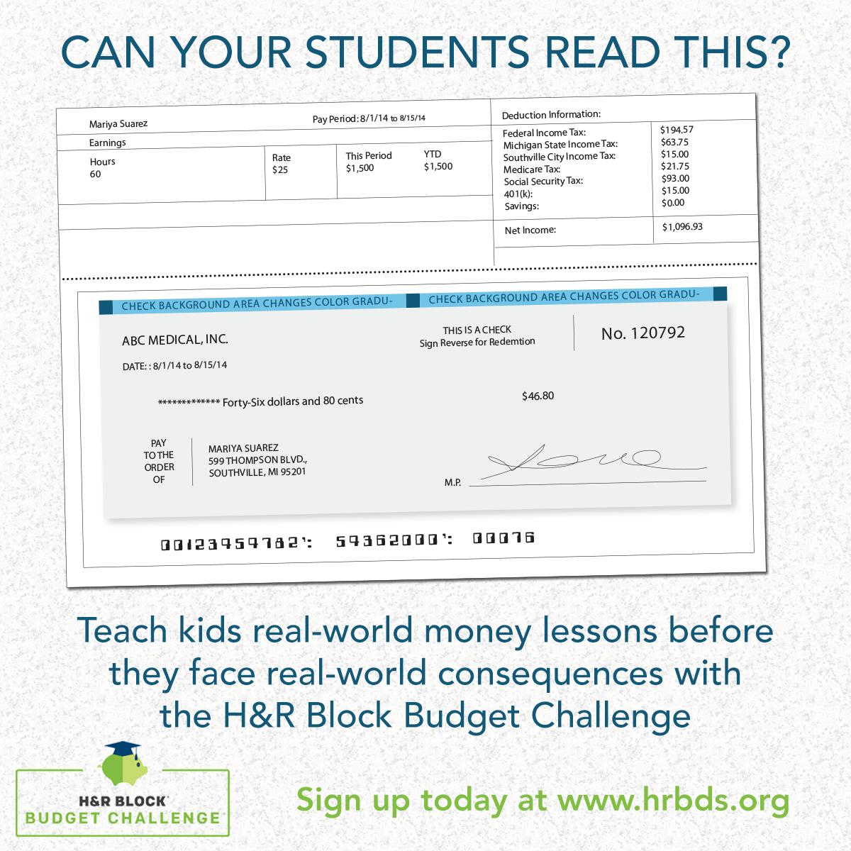 worksheet Financial Literacy Worksheets financial literacy worksheets for adults star trek xxx adults